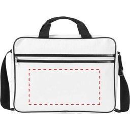 laptop-conferentietas-8abd.jpg