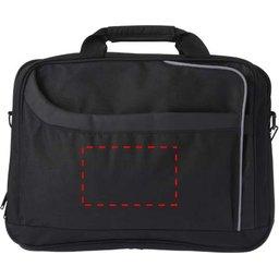 laptoptas-11943100-89bc.jpg