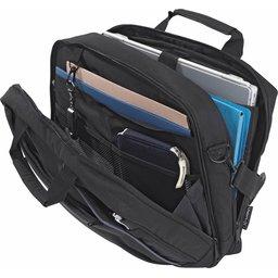 laptoptas-11943100-8df2.jpg