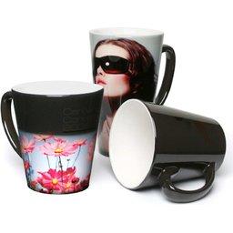 latte-wowmug-tovermok-90fe.jpg