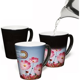 latte-wowmug-tovermok-ce47.jpg