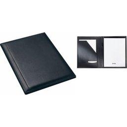 leren-a4-portfolio-ed40.jpg