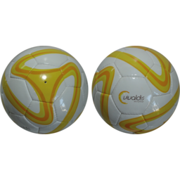 logo-voetballen-custom-made-1791.png