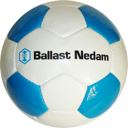 logo-voetballen-custom-made-2bf8.png