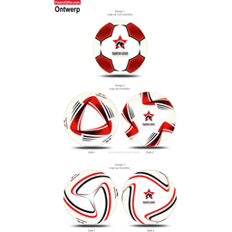 logo-voetballen-custom-made-40f1.png