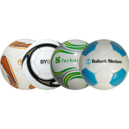 logo-voetballen-custom-made-5fe2.png