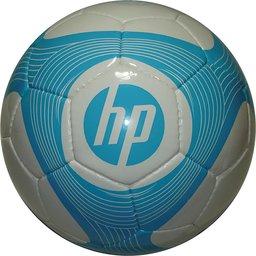 logo-voetballen-custom-made-b2dc.jpg