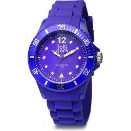 lolli-clock-9-colours-0c07.jpg