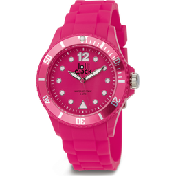 lolli-clock-9-colours-364b.png