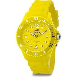 lolli-clock-9-colours-40da.jpg