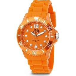 lolli-clock-9-colours-783e.jpg