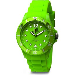 lolli-clock-9-colours-f9e4.jpg
