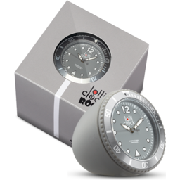 lolliclock-rock-c596.png