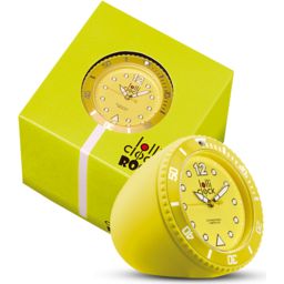 lolliclock-rock-cd02.png
