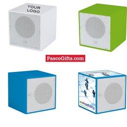 luidspreker-cube-511d.jpg