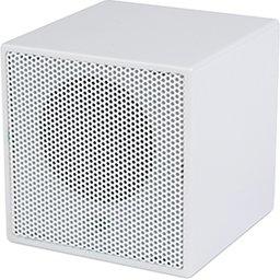 luidspreker-cube-5502.jpg