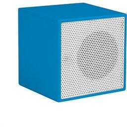 luidspreker-cube-859a.jpg