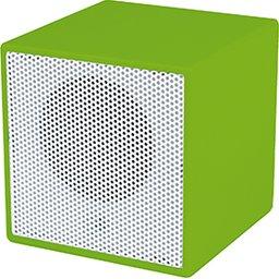 luidspreker-cube-974e.jpg