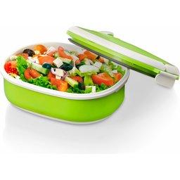 lunch-box-2-1eaf.jpg