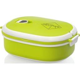 lunch-box-2-2bc9.jpg