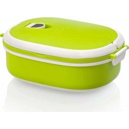 lunch-box-2-494a.jpg