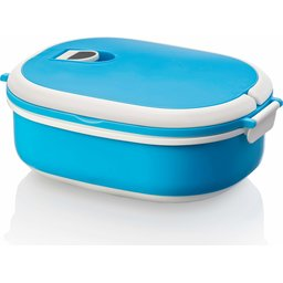 lunch-box-2-57ba.jpg