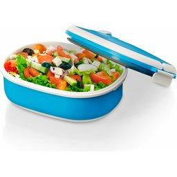 lunch-box-2-8fef.jpg