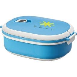 lunch-box-2-da75.jpg