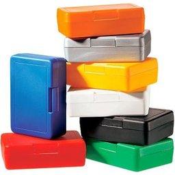 lunchbox-brooddoos-2bd8.jpg