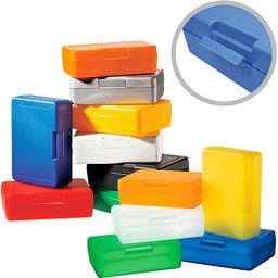 lunchbox-brooddoos-6f21.jpg