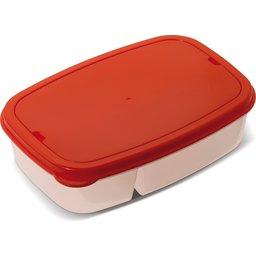 lunchbox-met-bestek-55c5.jpg