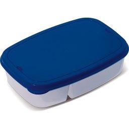 lunchbox-met-bestek-850a.jpg