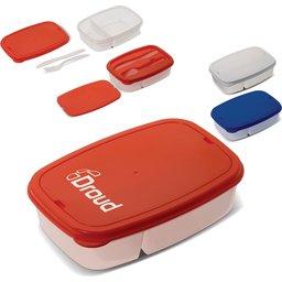 lunchbox-met-bestek-b9ab.jpg