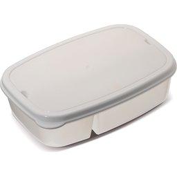 lunchbox-met-bestek-da1d.jpg