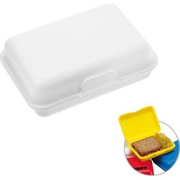 lunchbox-of-boterschaaltje-3978.jpg