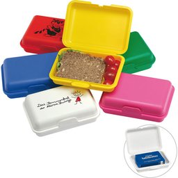 lunchbox-of-boterschaaltje-7a08.jpg