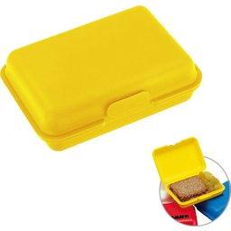 lunchbox-of-boterschaaltje-9f6e.jpg