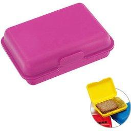 lunchbox-of-boterschaaltje-bb21.jpg