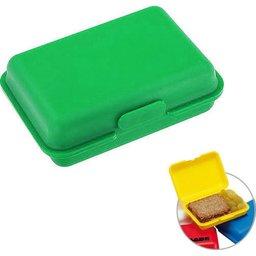 lunchbox-of-boterschaaltje-efd3.jpg