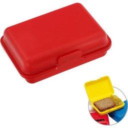 lunchbox-of-boterschaaltje-fc44.jpg