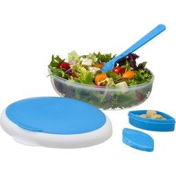 lunchtrommel-met-vork-0d1d.jpg