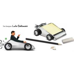 lutz-gathmann-memohouder-d11c.png