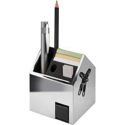 luxe-bureauset-in-vorm-van-huis-e350.jpg