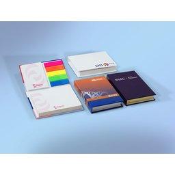 luxe-hardcover-combi-set-6163.jpg