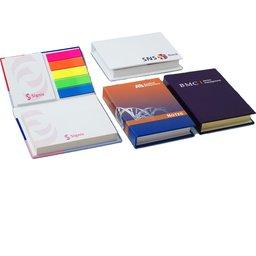 luxe-hardcover-combi-set-dc59.jpg