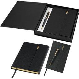 luxe-notitieboek-geschenkset-0a14.jpg