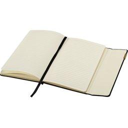 luxe-notitieboek-geschenkset-51f0.jpg