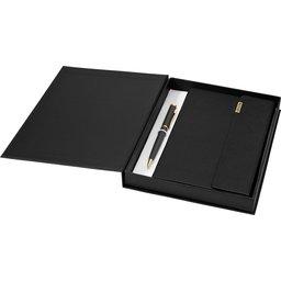 luxe-notitieboek-geschenkset-7536.jpg