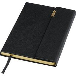 luxe-notitieboek-geschenkset-fed2.jpg