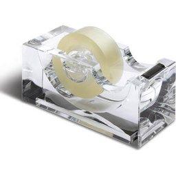luxe-plakbandroller-a1e6.jpg
